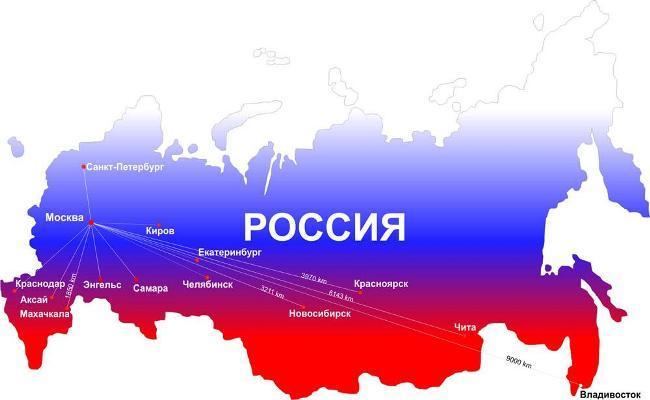 http://butikfurs.ru/images/upload/01-04-8085505.jpg