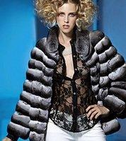http://butikfurs.ru/images/upload/cincilla-coat-paolo-moretti.jpg